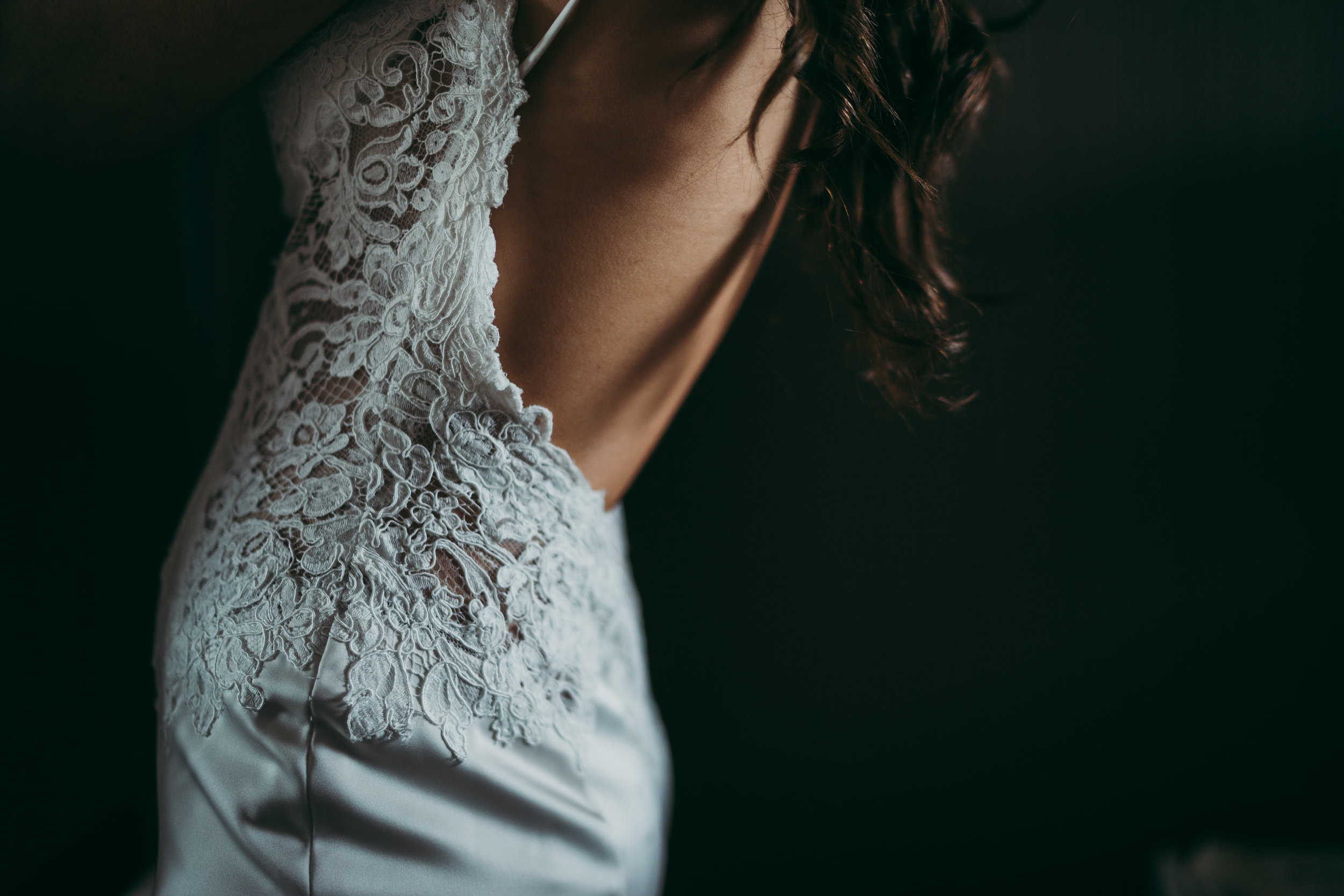 Danielle Michael - Wedding - COJO Photo-379.jpg