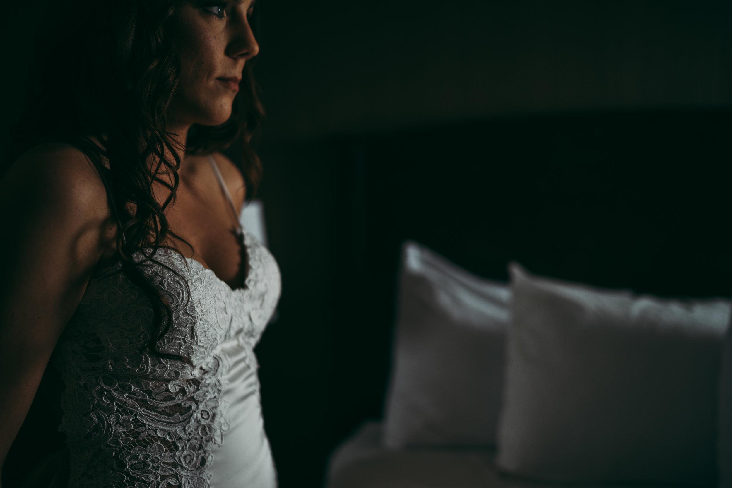 Danielle Michael - Wedding - COJO Photo-409.jpg