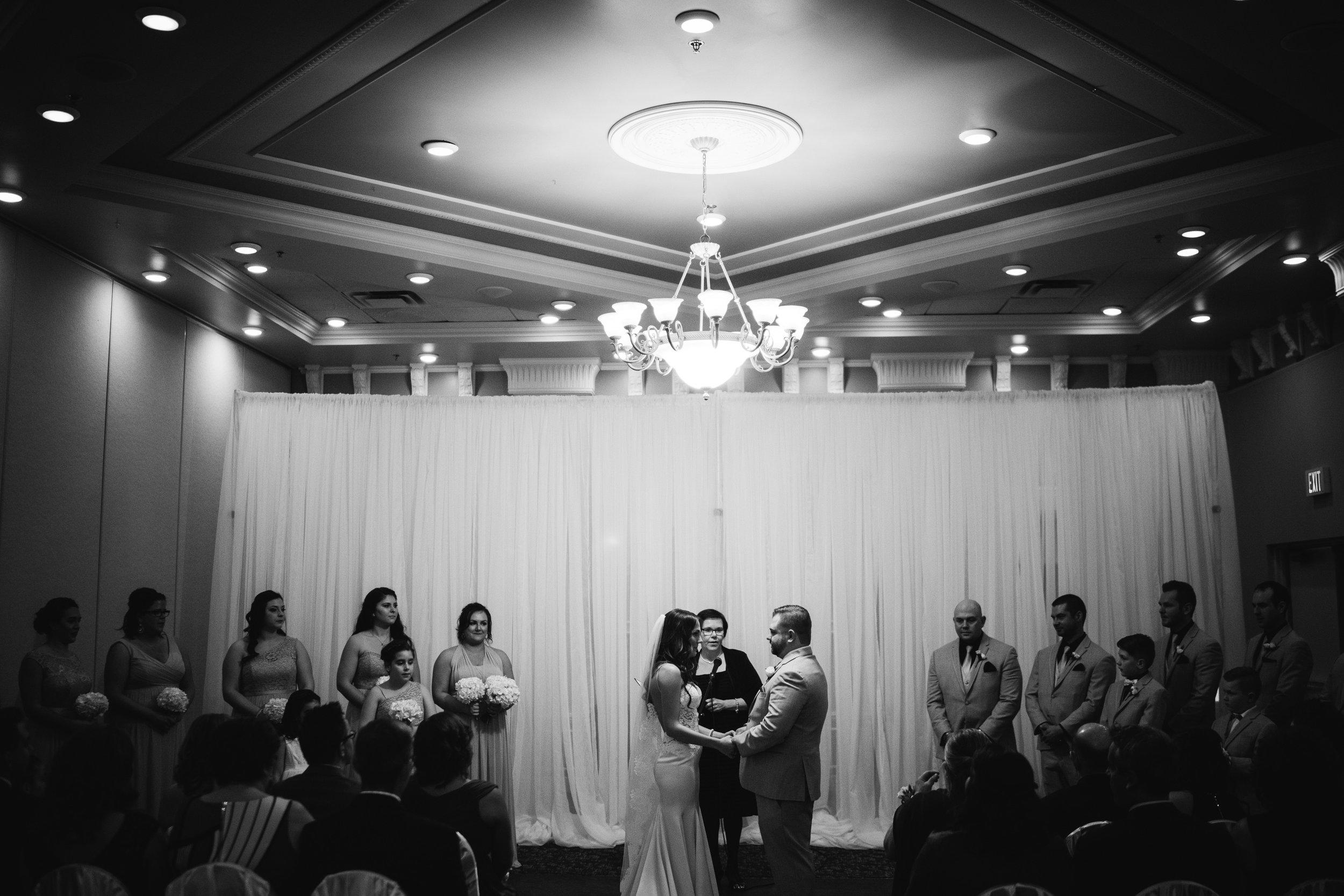Danielle Michael - Wedding - COJO Photo-525.jpg