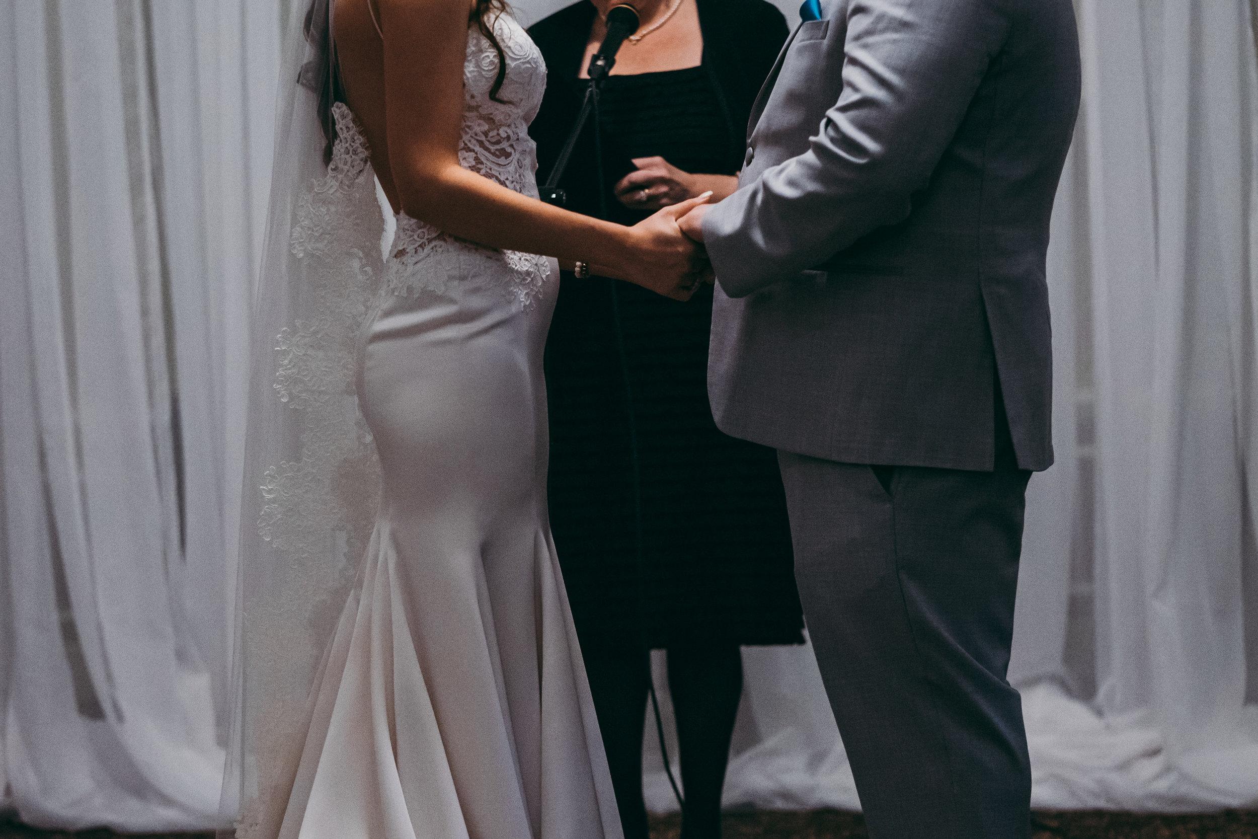 Danielle Michael - Wedding - COJO Photo-502.jpg