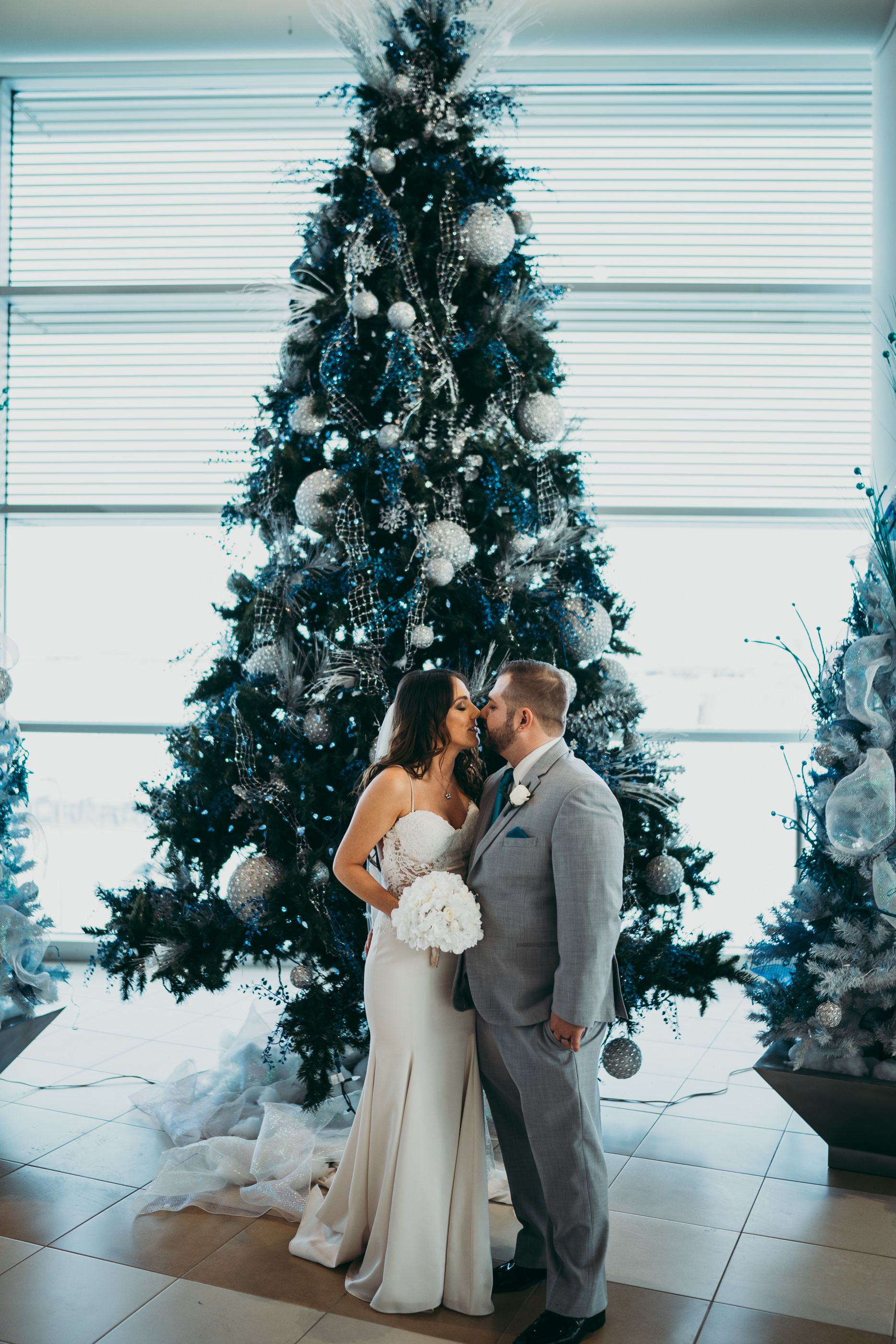 Danielle Michael - Wedding - COJO Photo-660.jpg