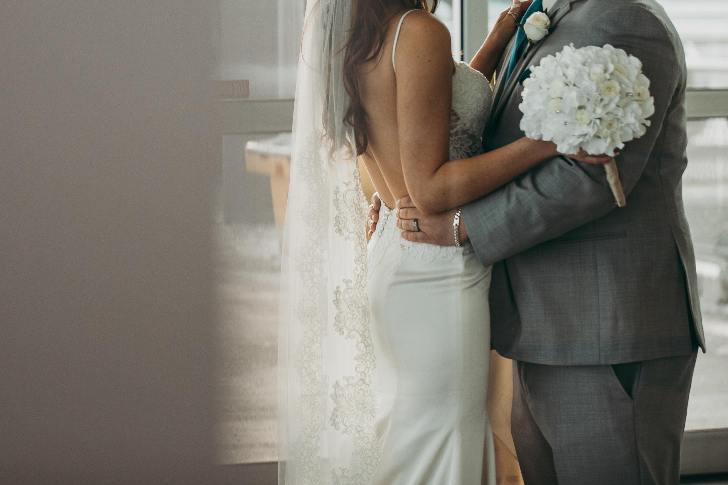 Danielle Michael - Wedding - COJO Photo-687.jpg
