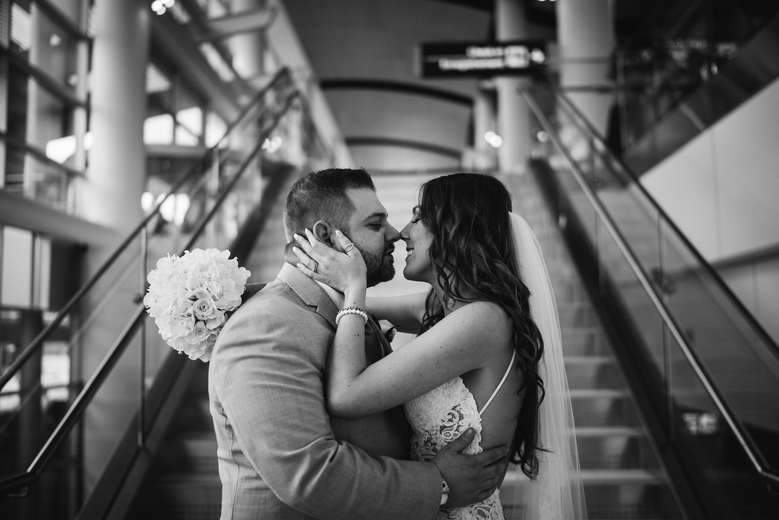 Danielle Michael - Wedding - COJO Photo-750.jpg