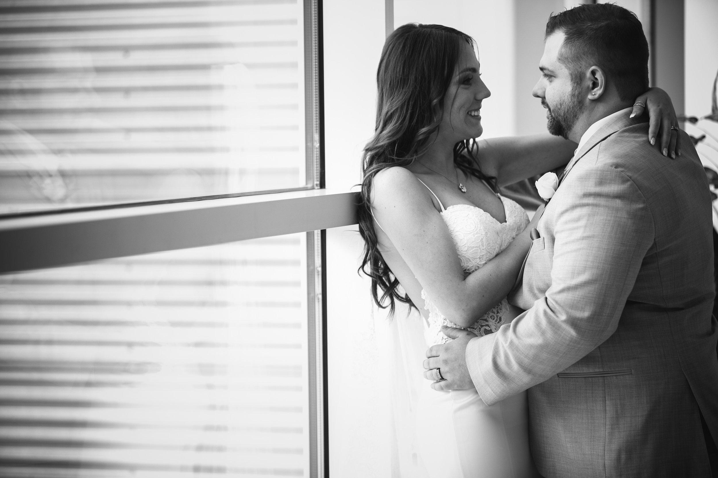 Danielle Michael - Wedding - COJO Photo-818.jpg