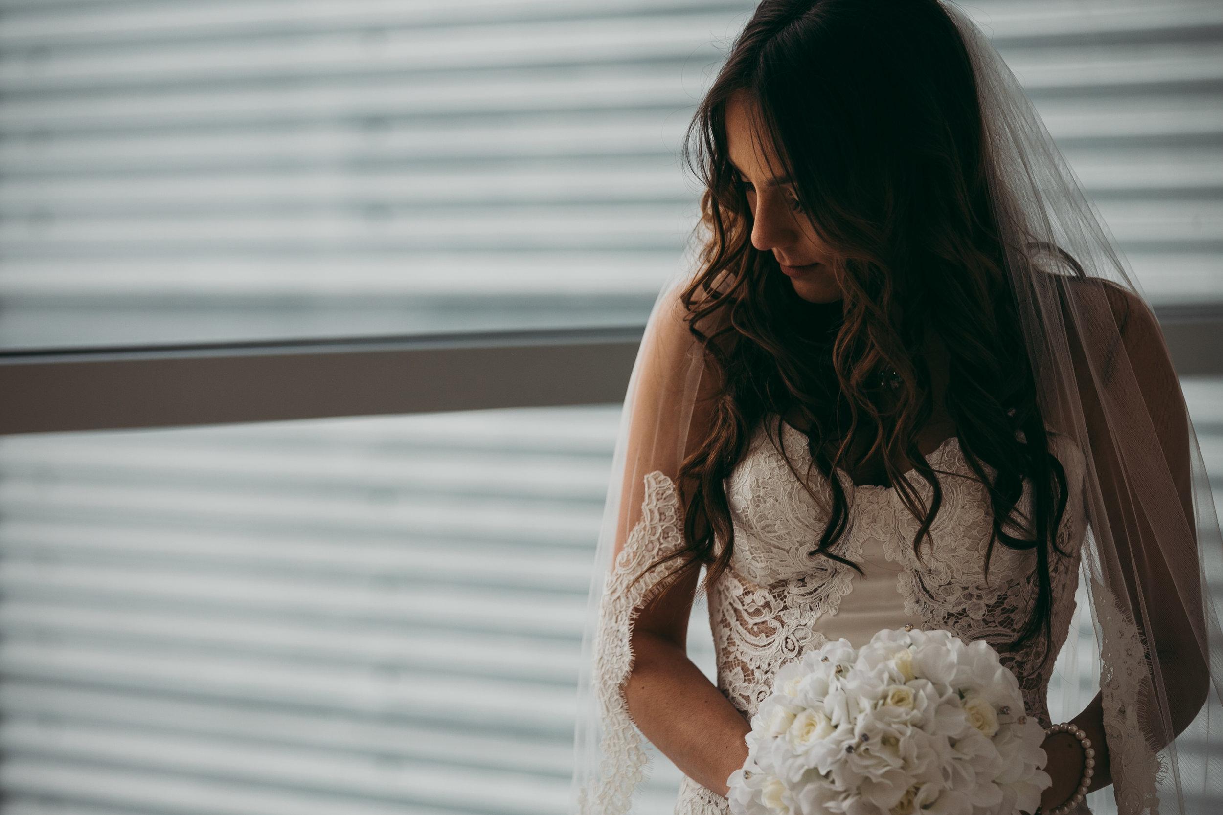 Danielle Michael - Wedding - COJO Photo-838.jpg