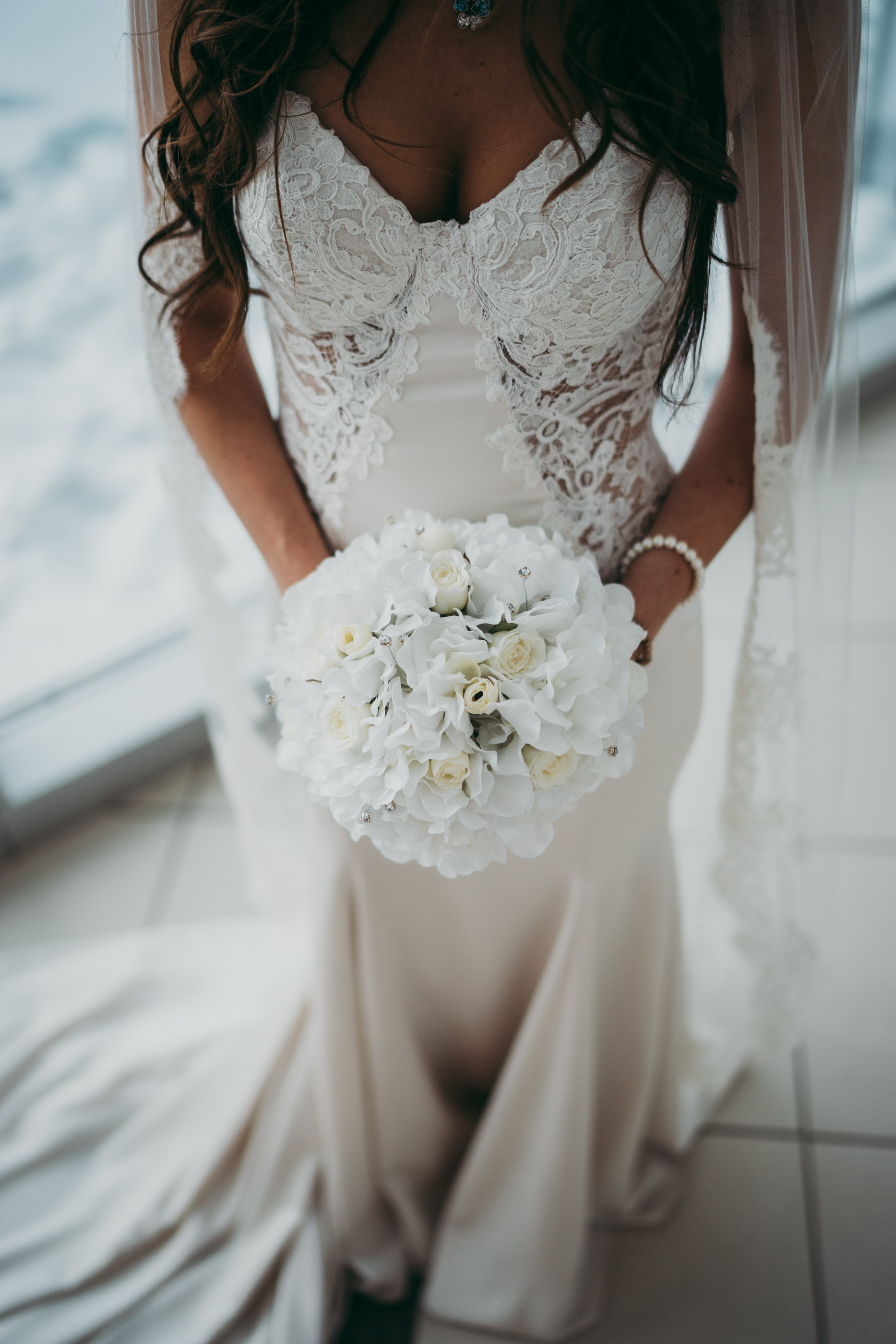 Danielle Michael - Wedding - COJO Photo-856.jpg