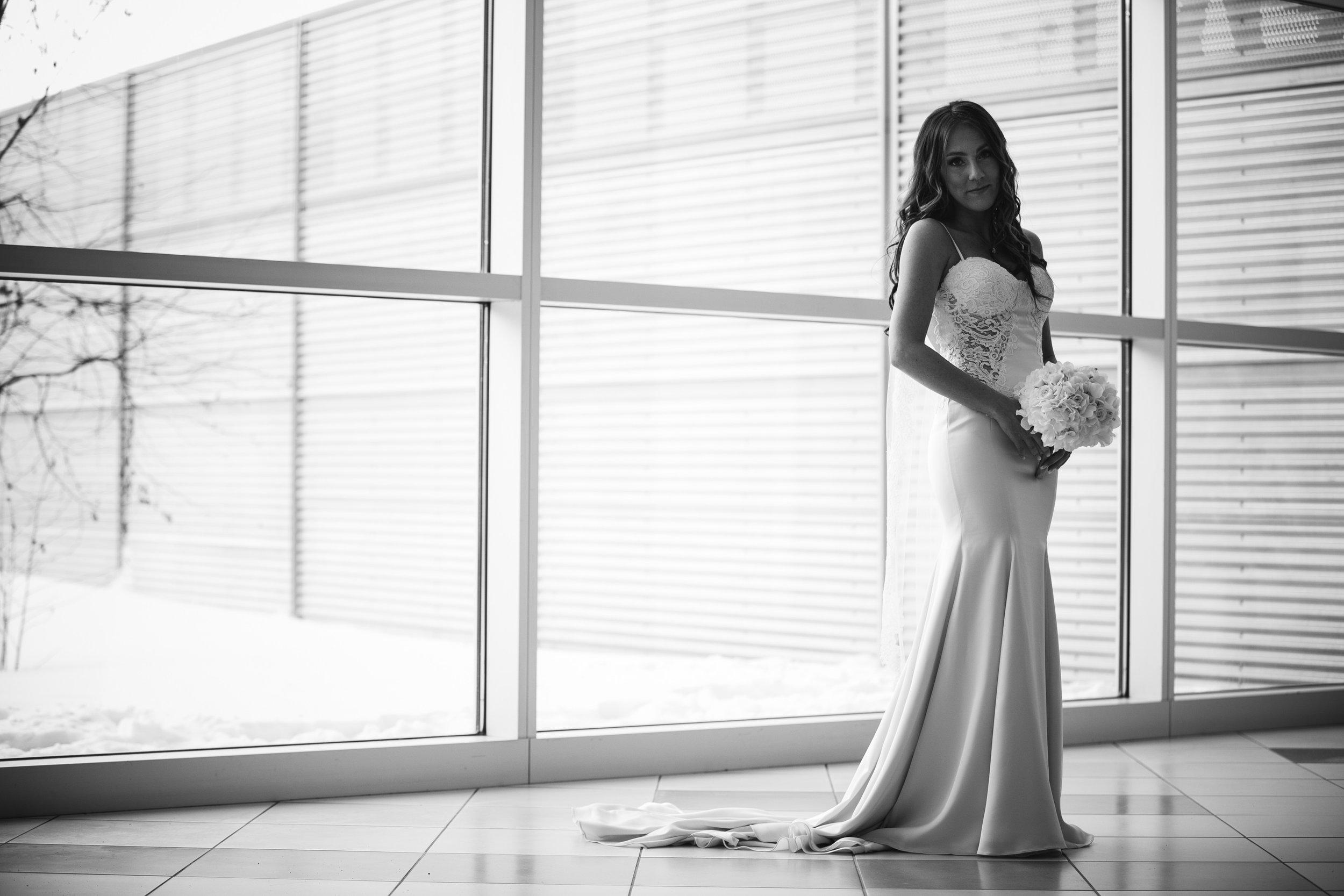 Danielle Michael - Wedding - COJO Photo-897.jpg