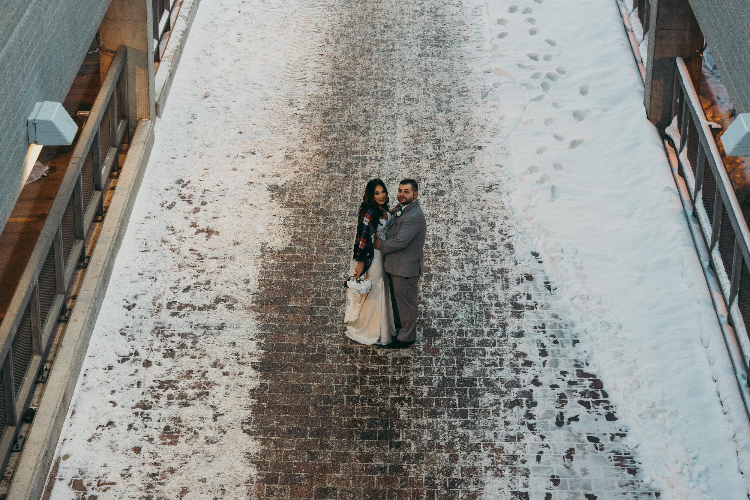 Danielle Michael - Wedding - COJO Photo-981.jpg