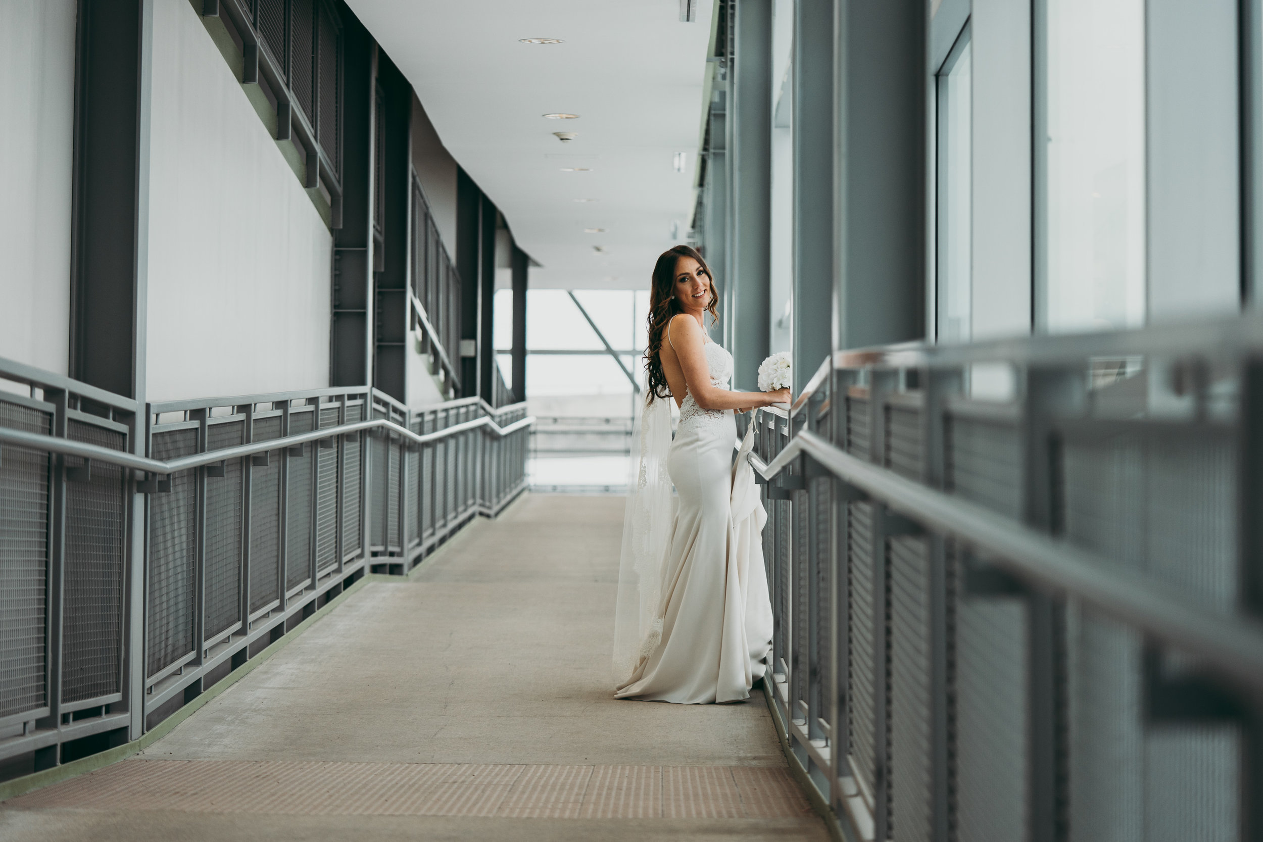 Danielle Michael - Wedding - COJO Photo-1001.jpg