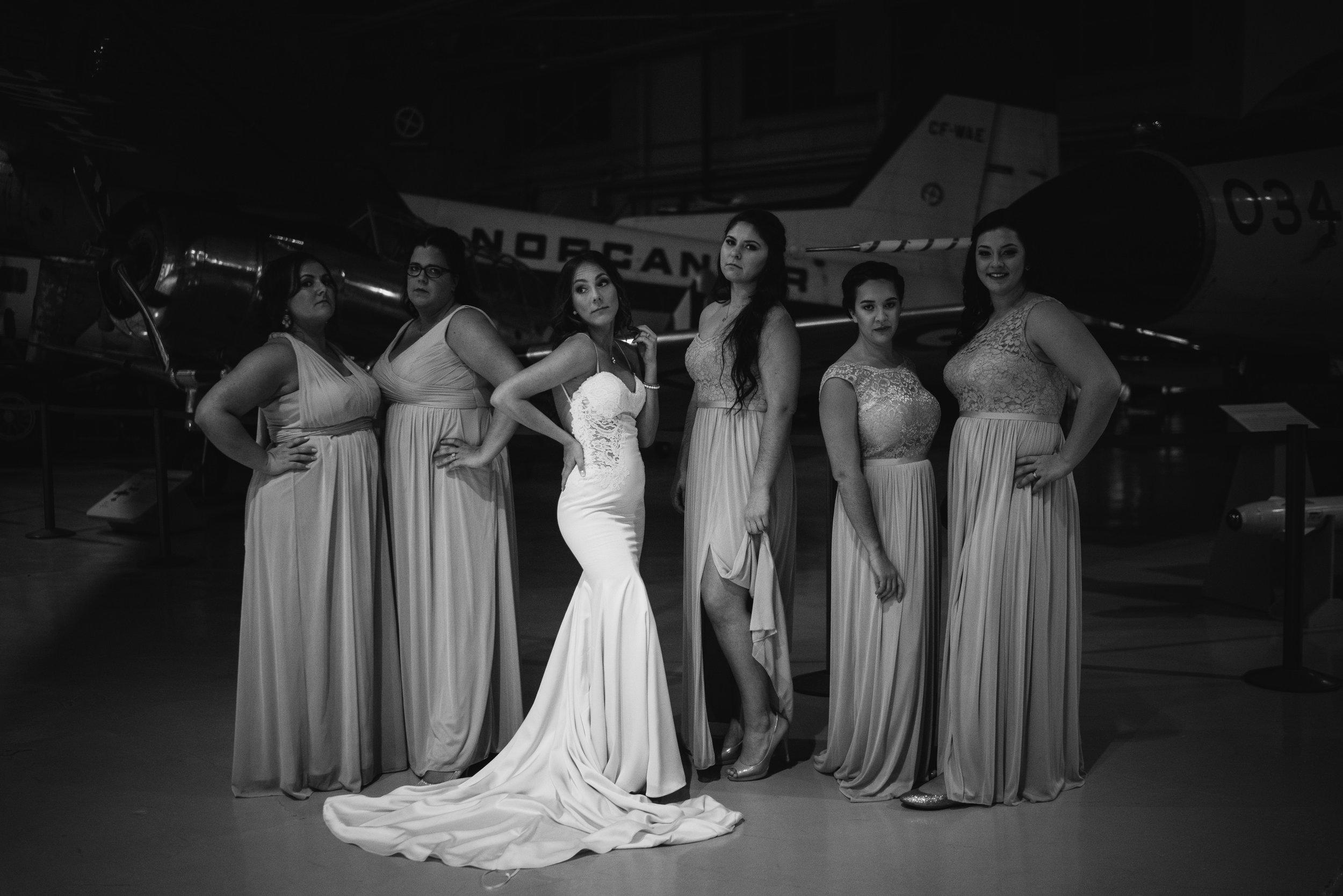 Danielle Michael - Wedding - COJO Photo-1222.jpg