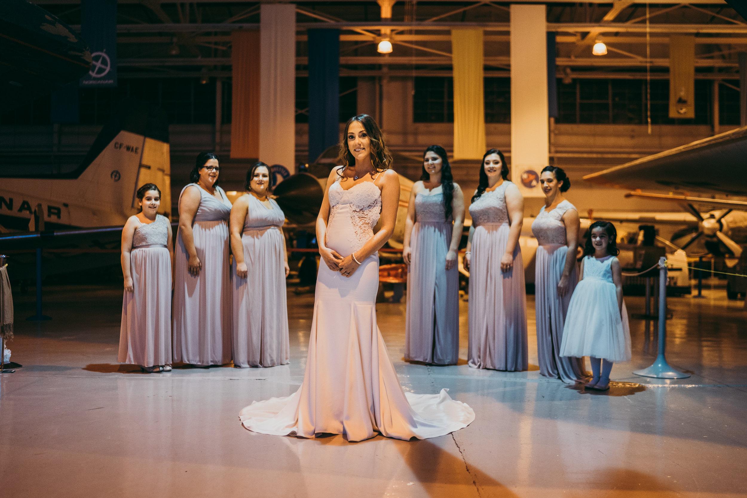 Danielle Michael - Wedding - COJO Photo-1199.jpg