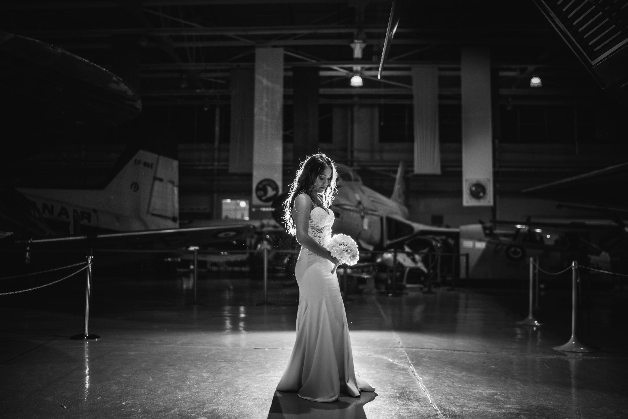 Danielle Michael - Wedding - COJO Photo-1368.jpg