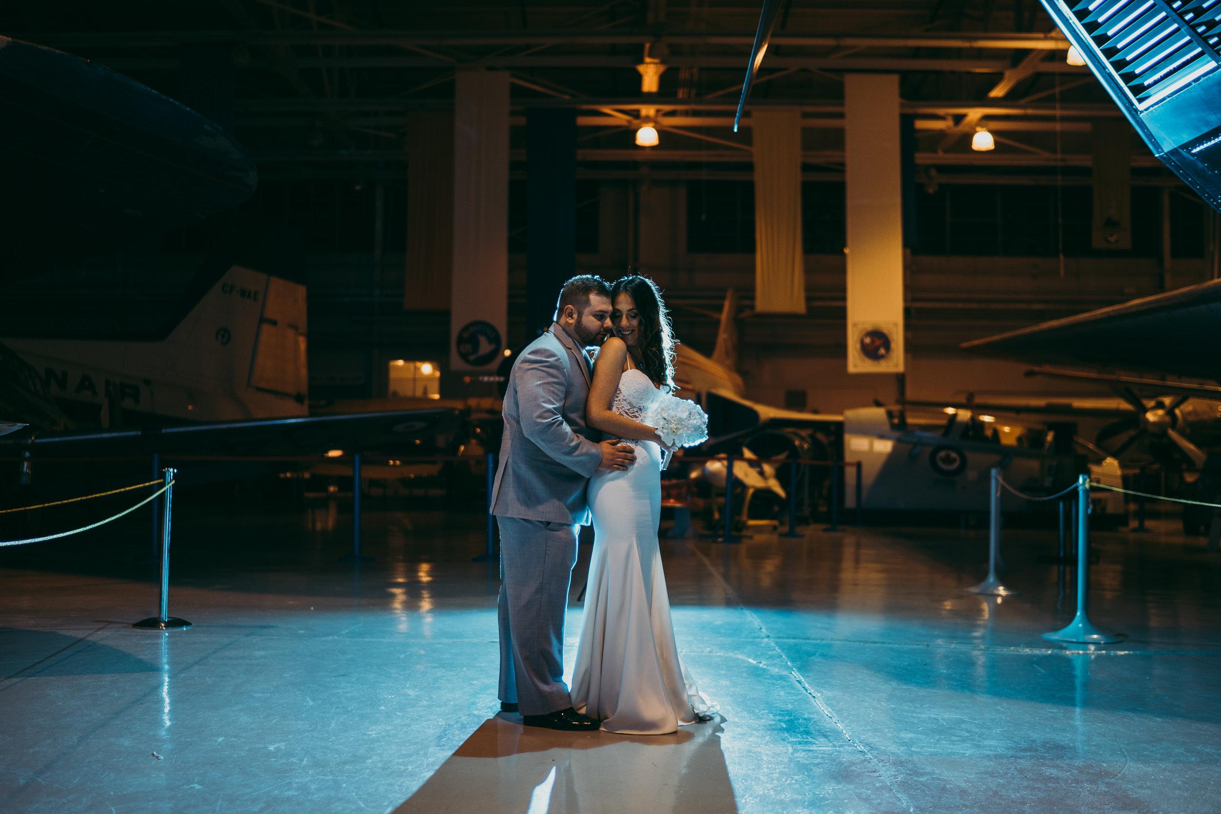 Danielle Michael - Wedding - COJO Photo-1379.jpg