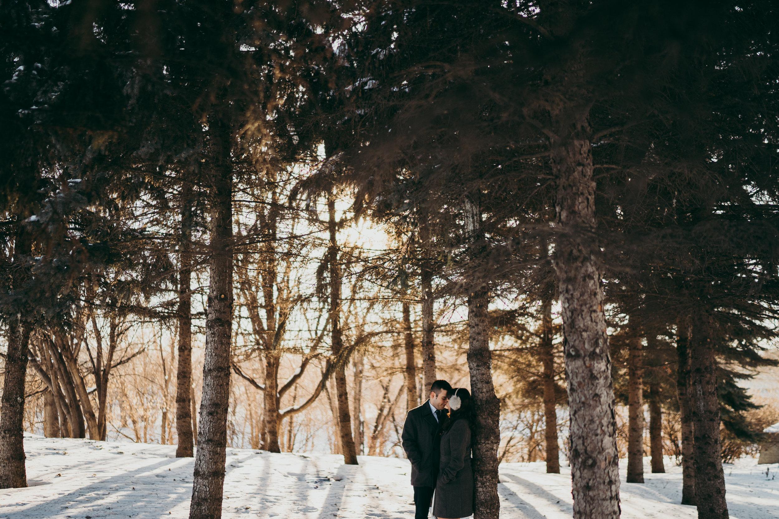 AS Engagement-64.jpg