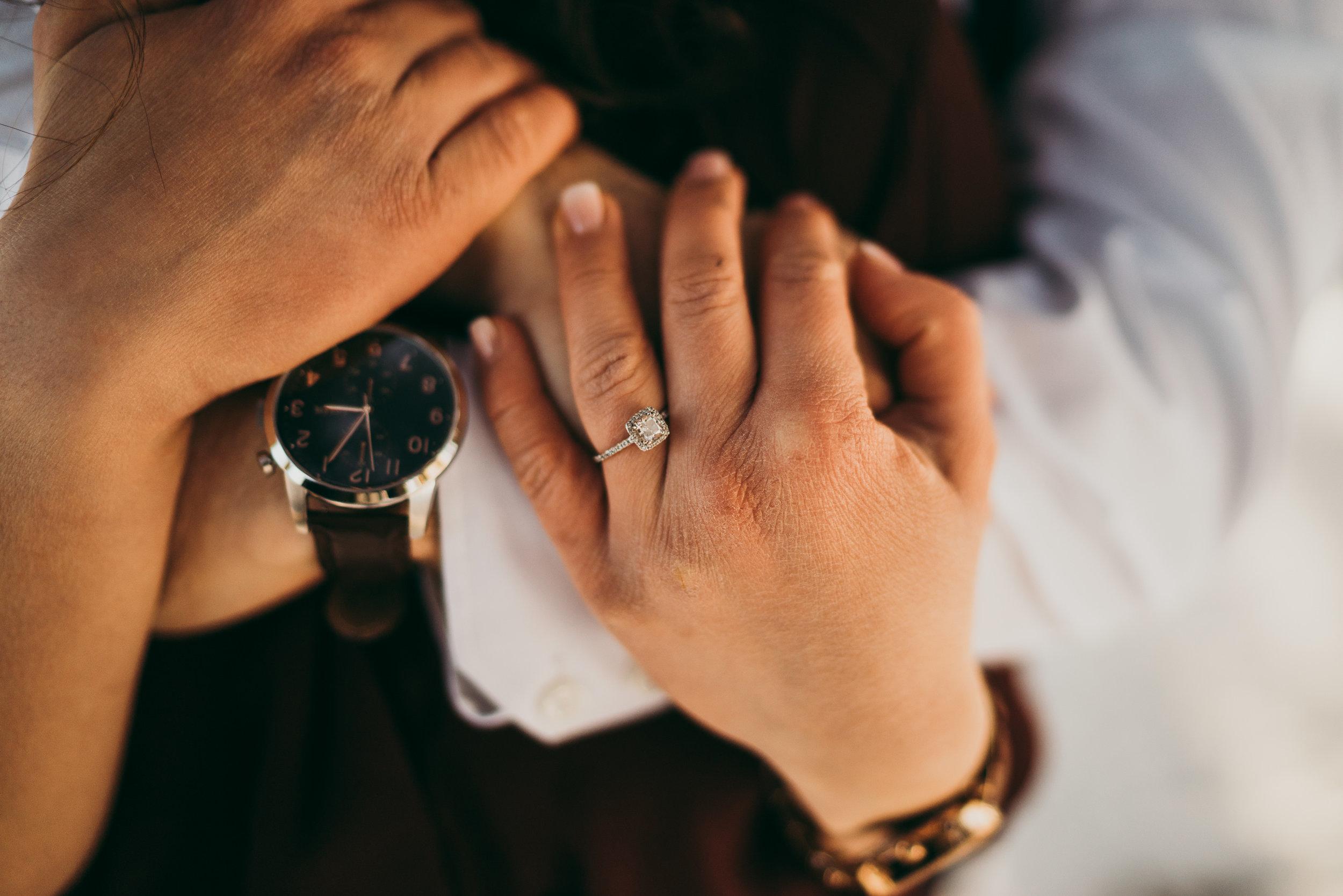 AS Engagement-92.jpg