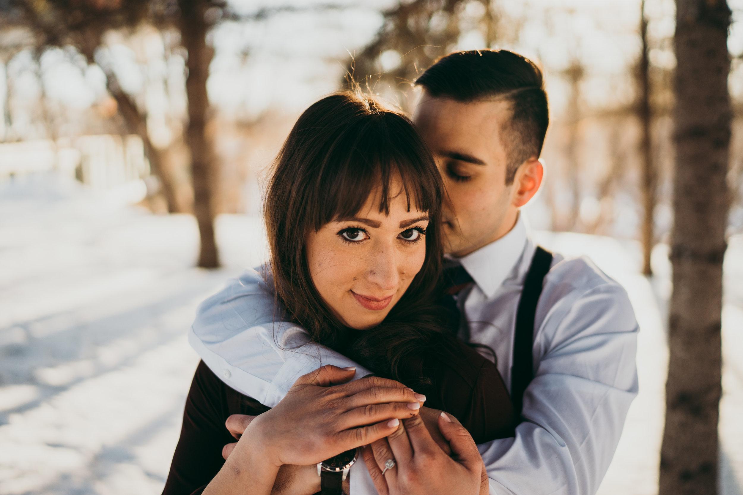 AS Engagement-94.jpg