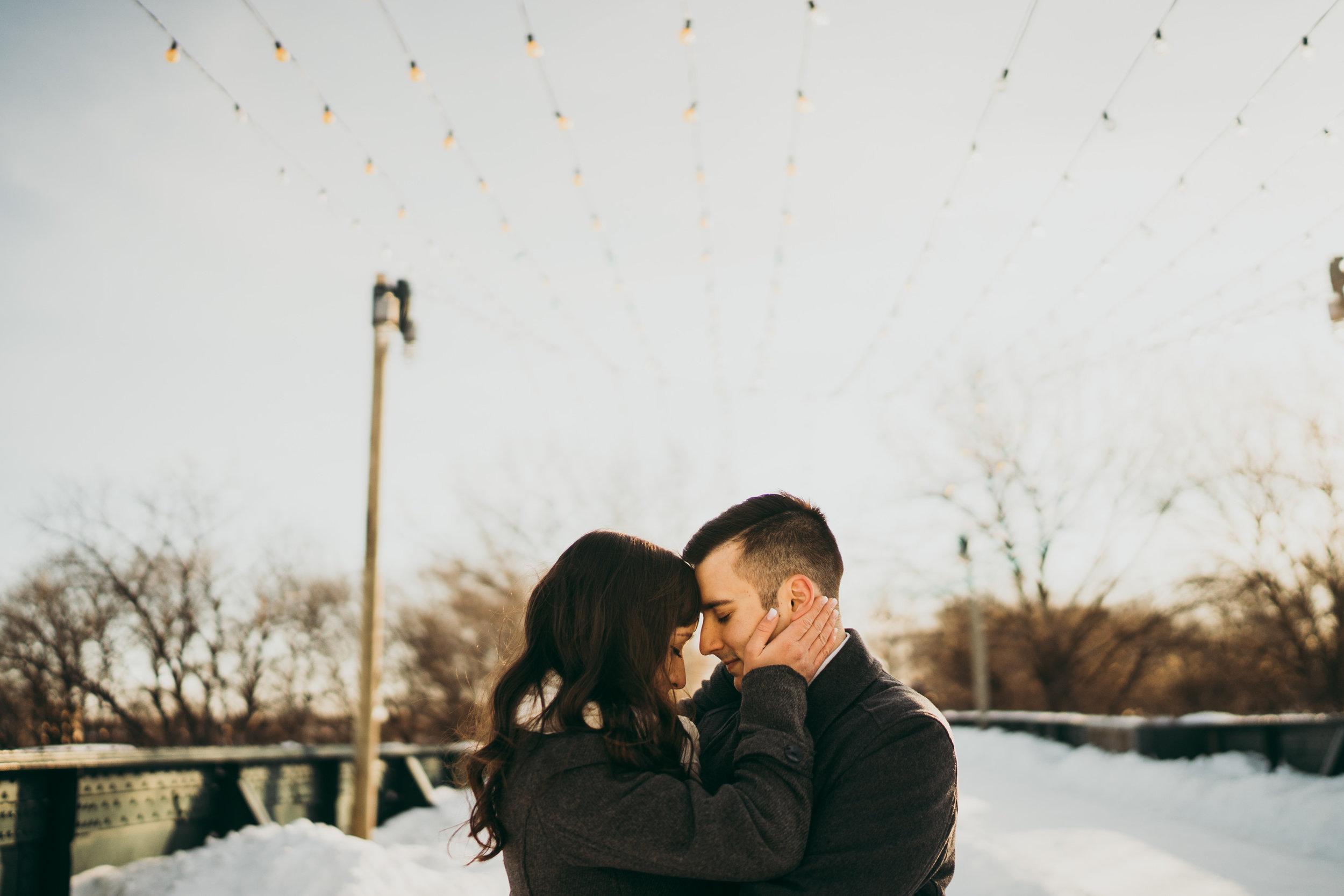 AS Engagement-159.jpg