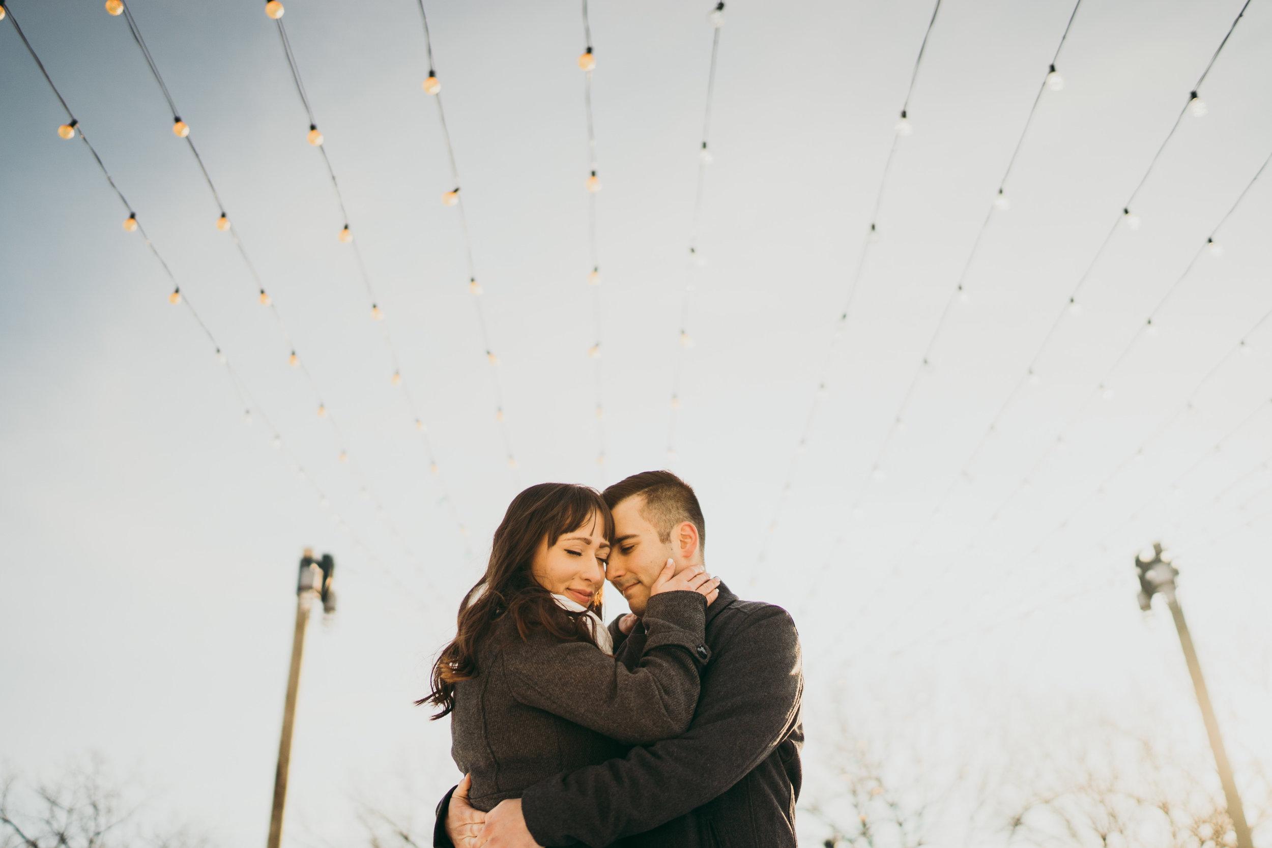 AS Engagement-178.jpg