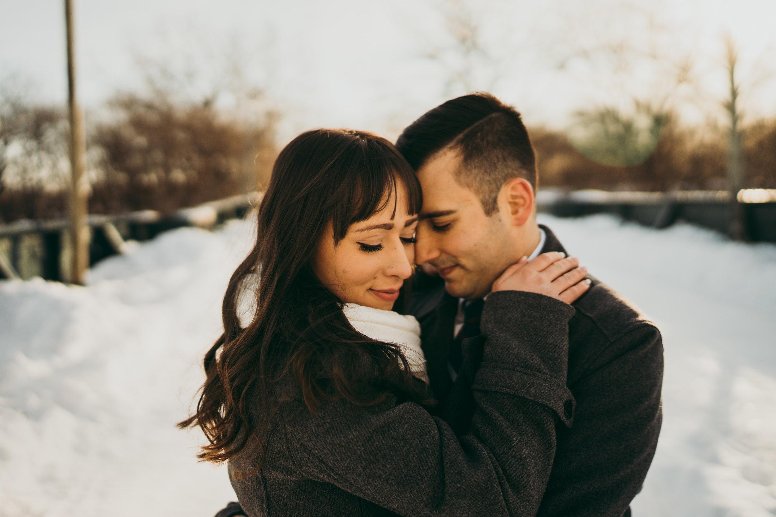 AS Engagement-168.jpg