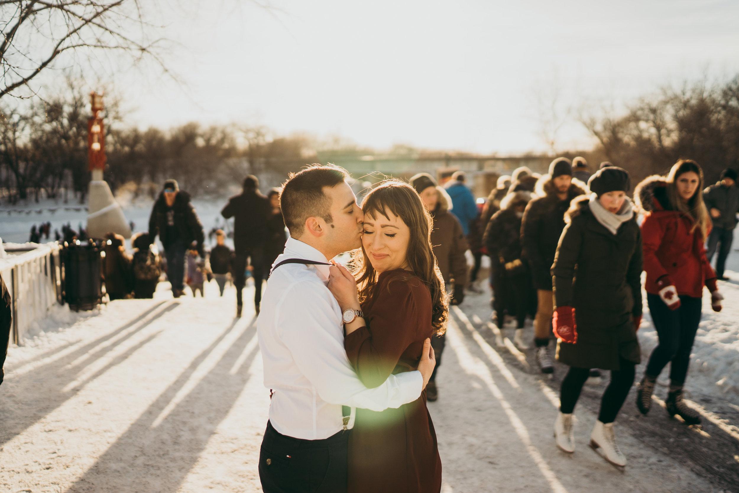 AS Engagement-231.jpg