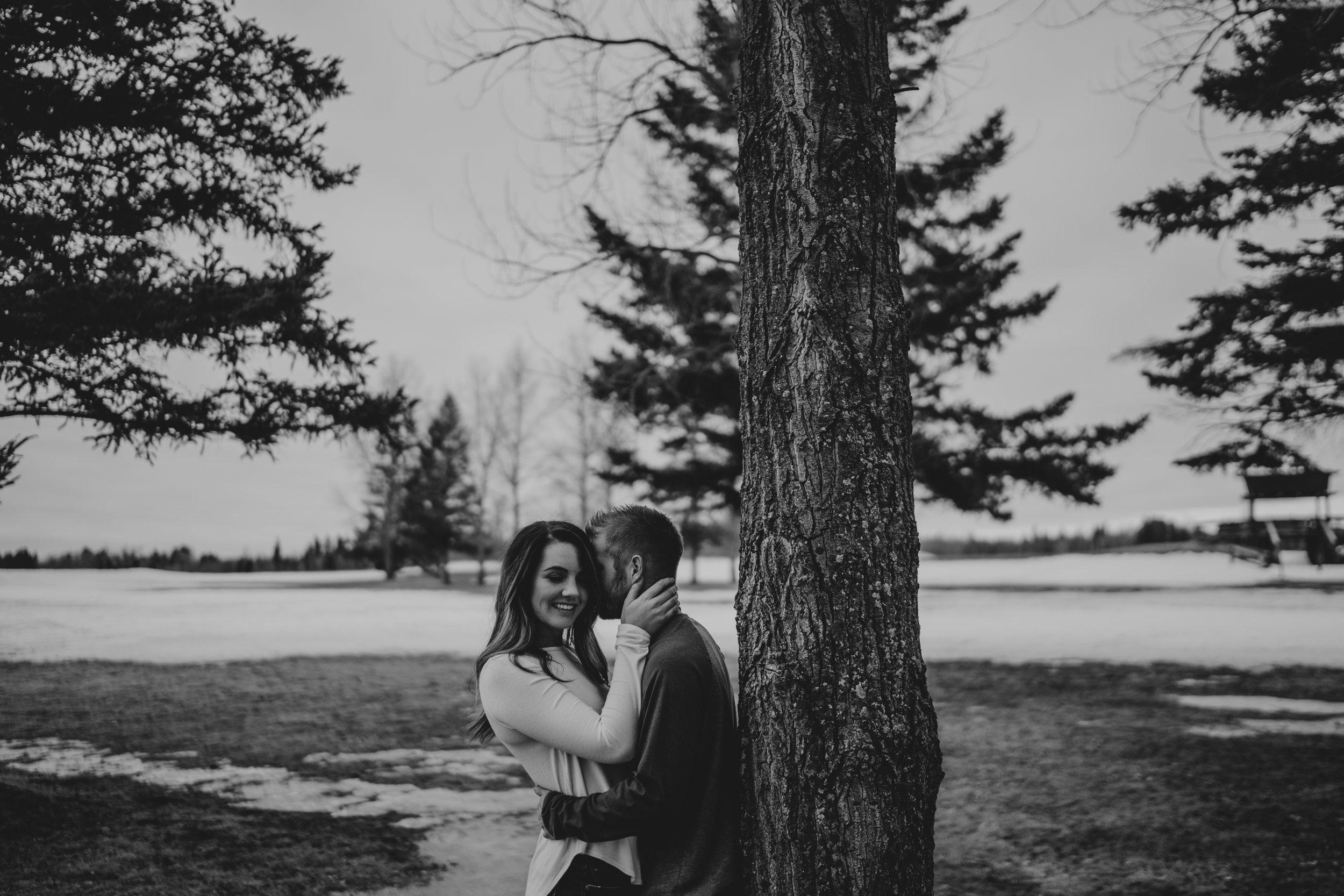 JB - Engagement-268.jpg