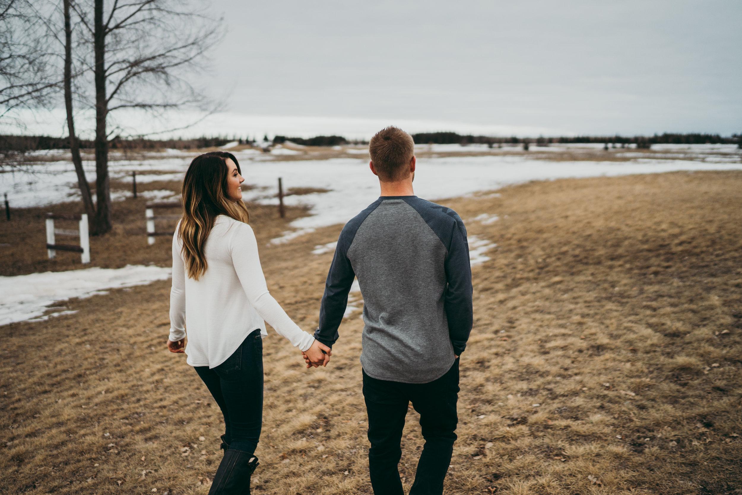 JB - Engagement-283.jpg
