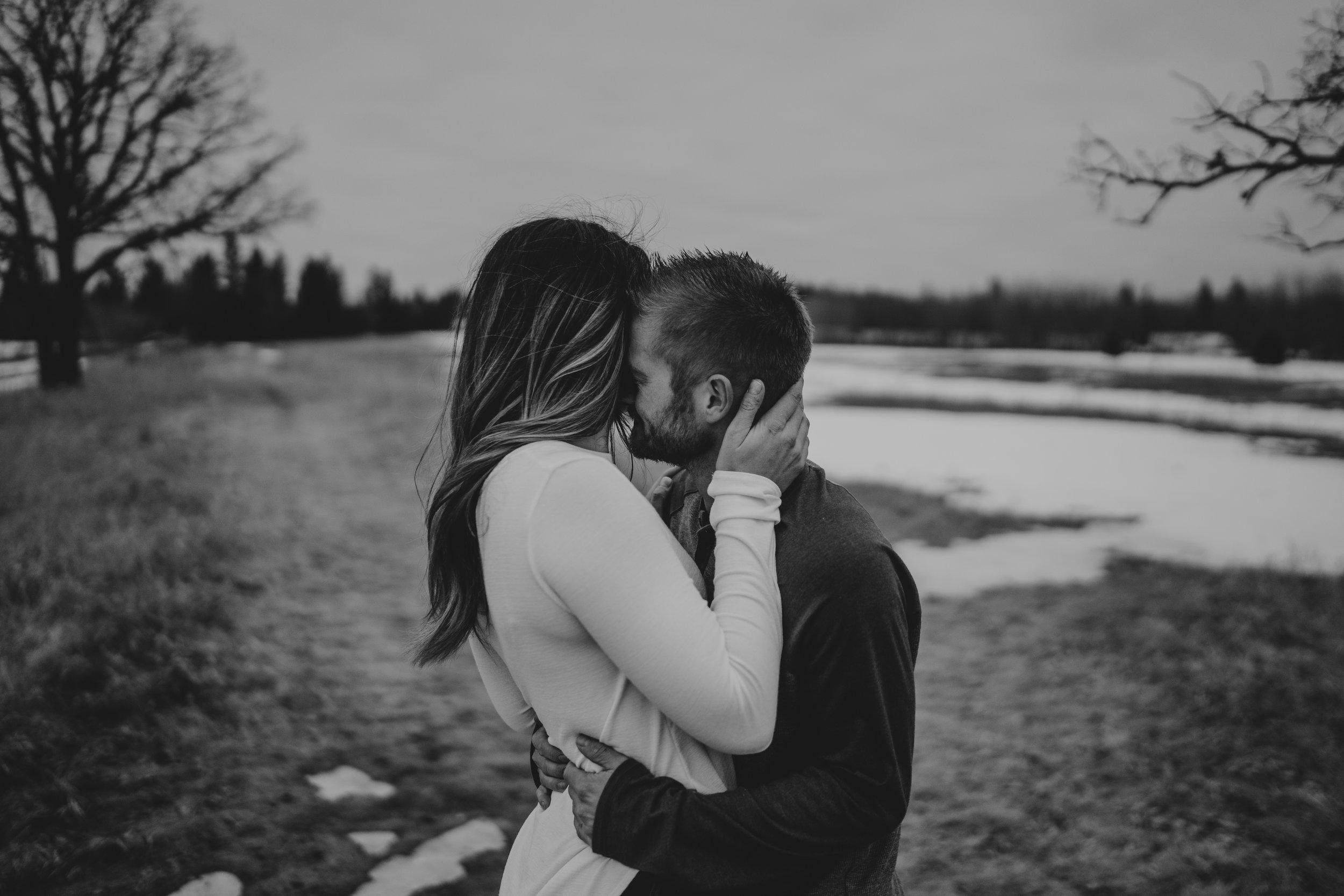 JB - Engagement-356.jpg