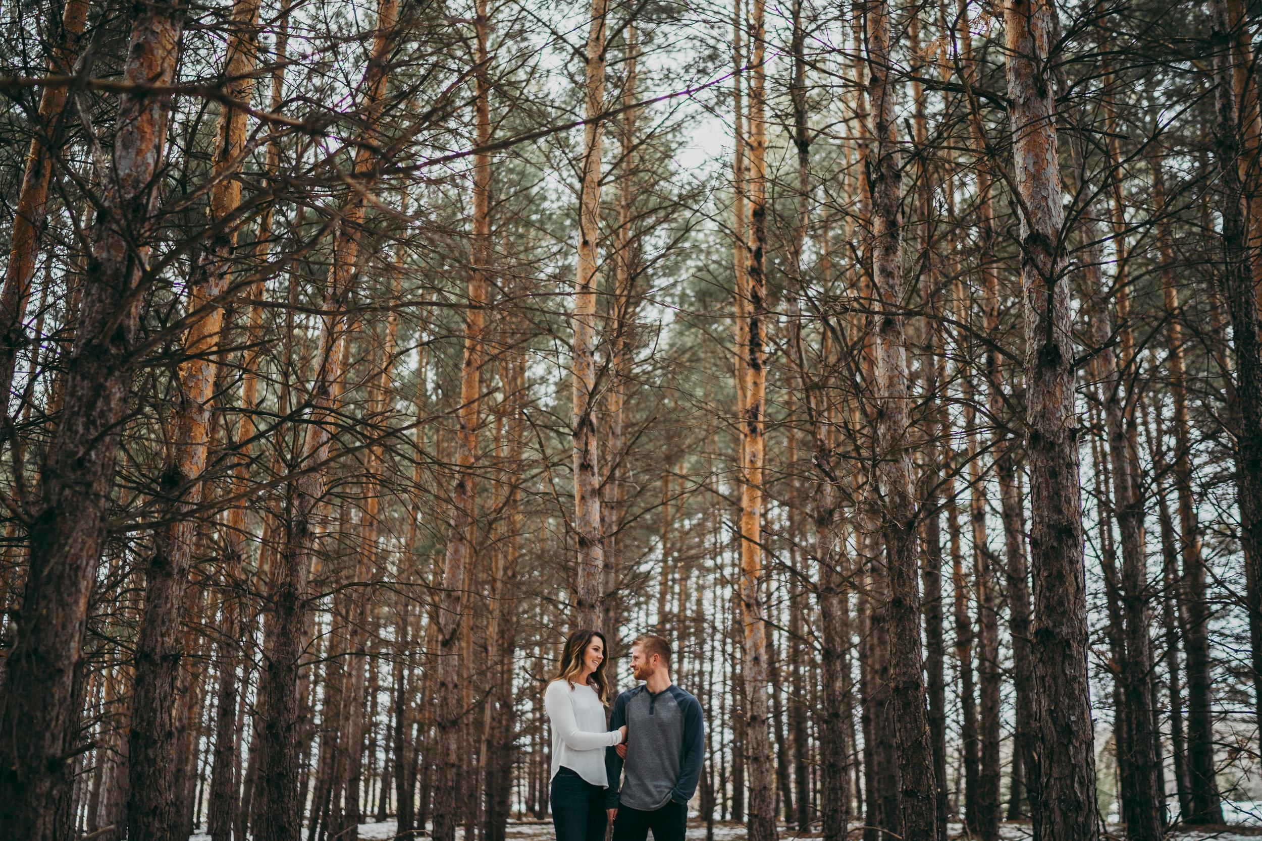 JB - Engagement-41.jpg