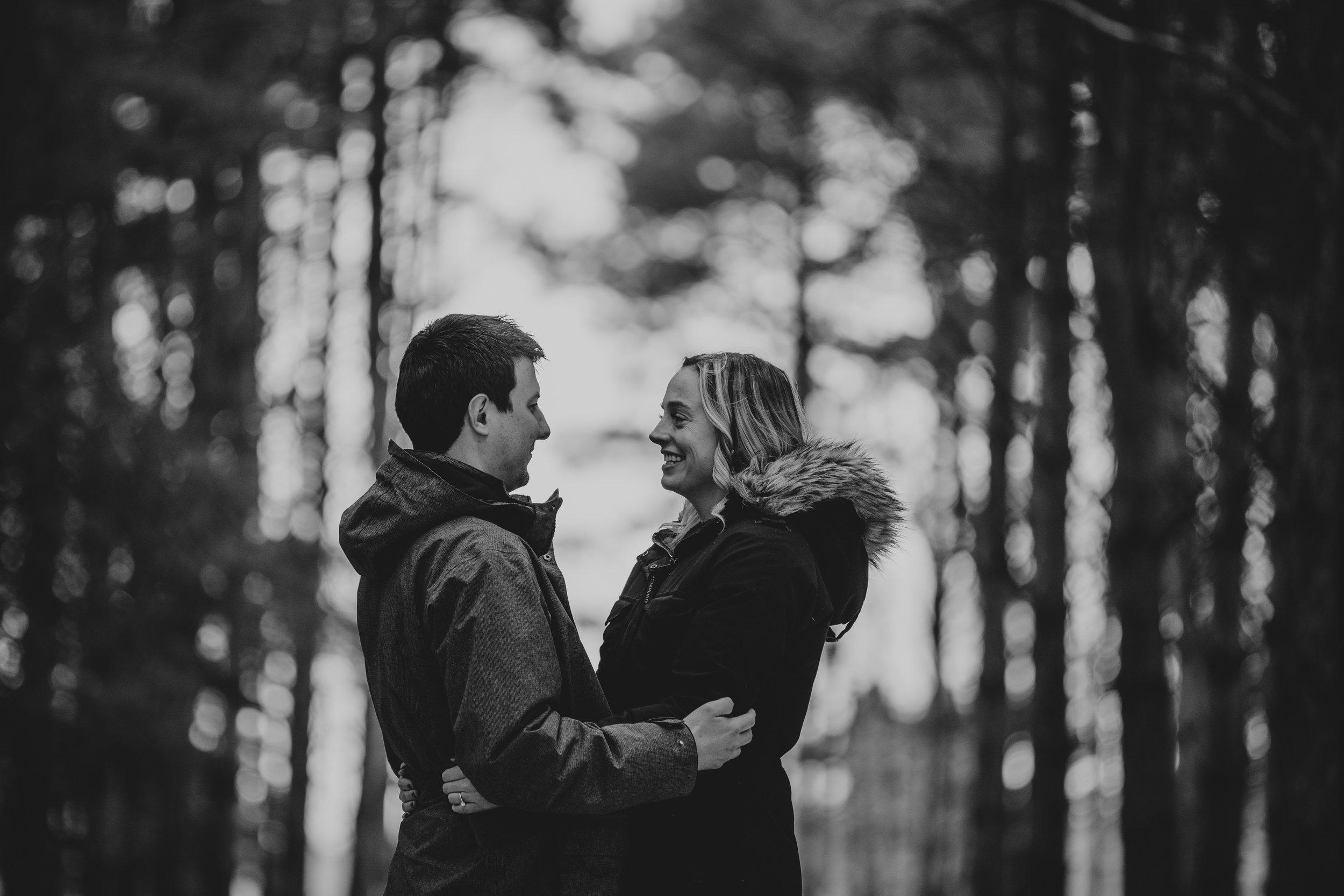 MA - Engagement-6.jpg