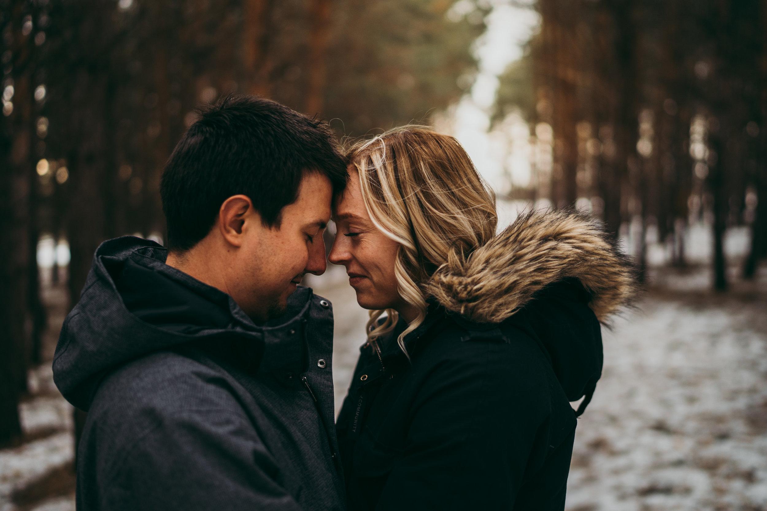 MA - Engagement-35.jpg