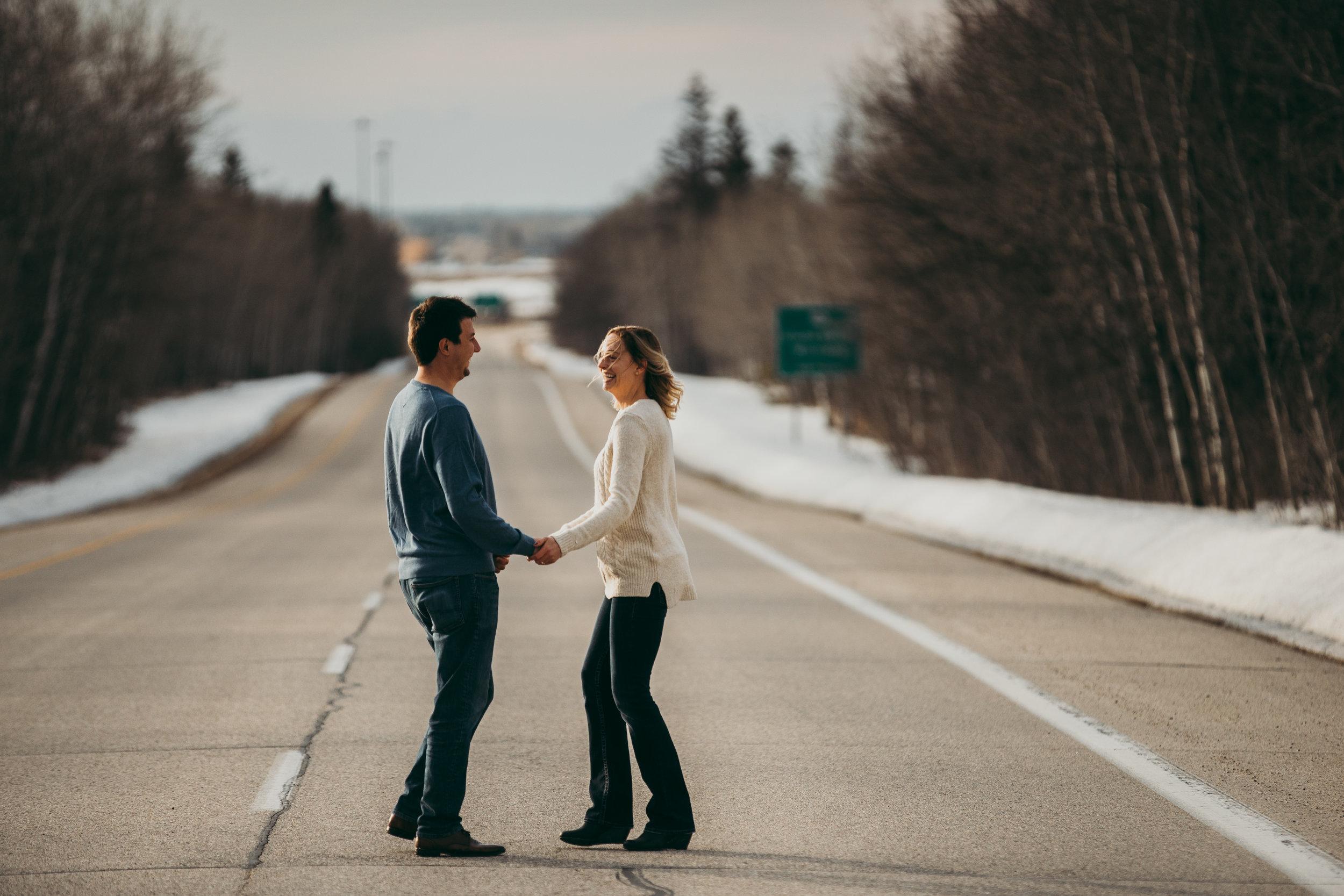 MA - Engagement-232.jpg