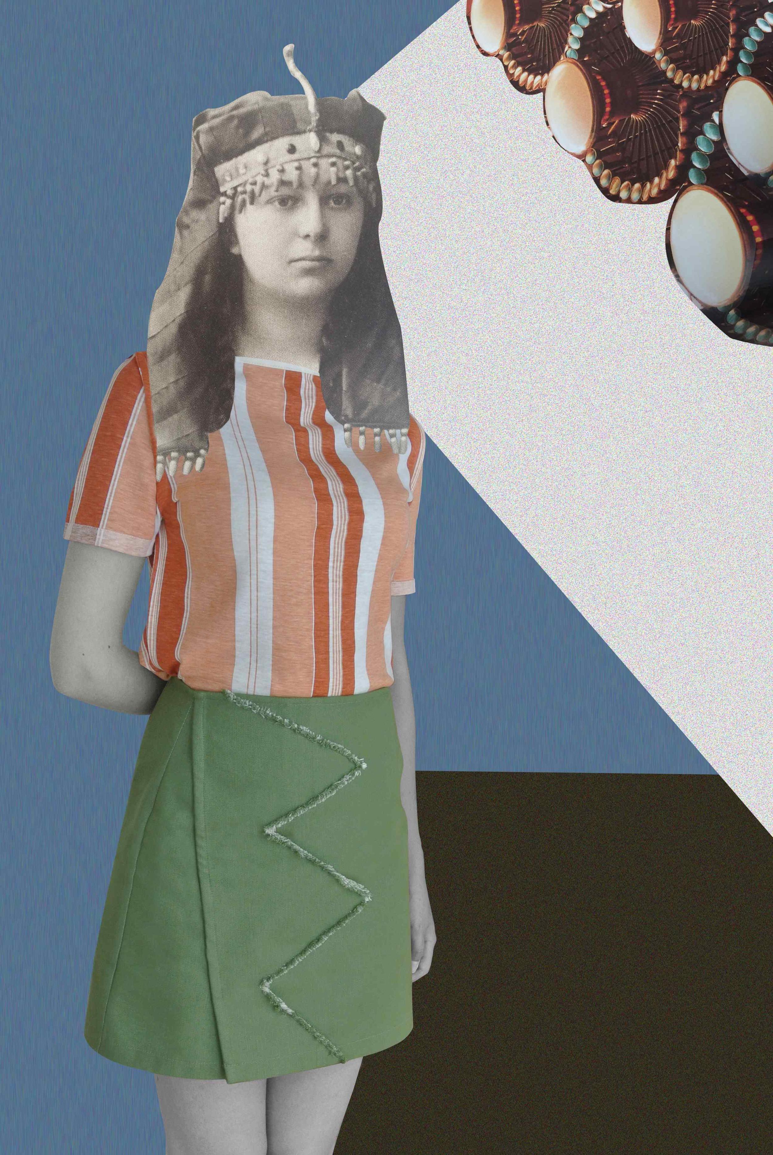 collage6web.jpg