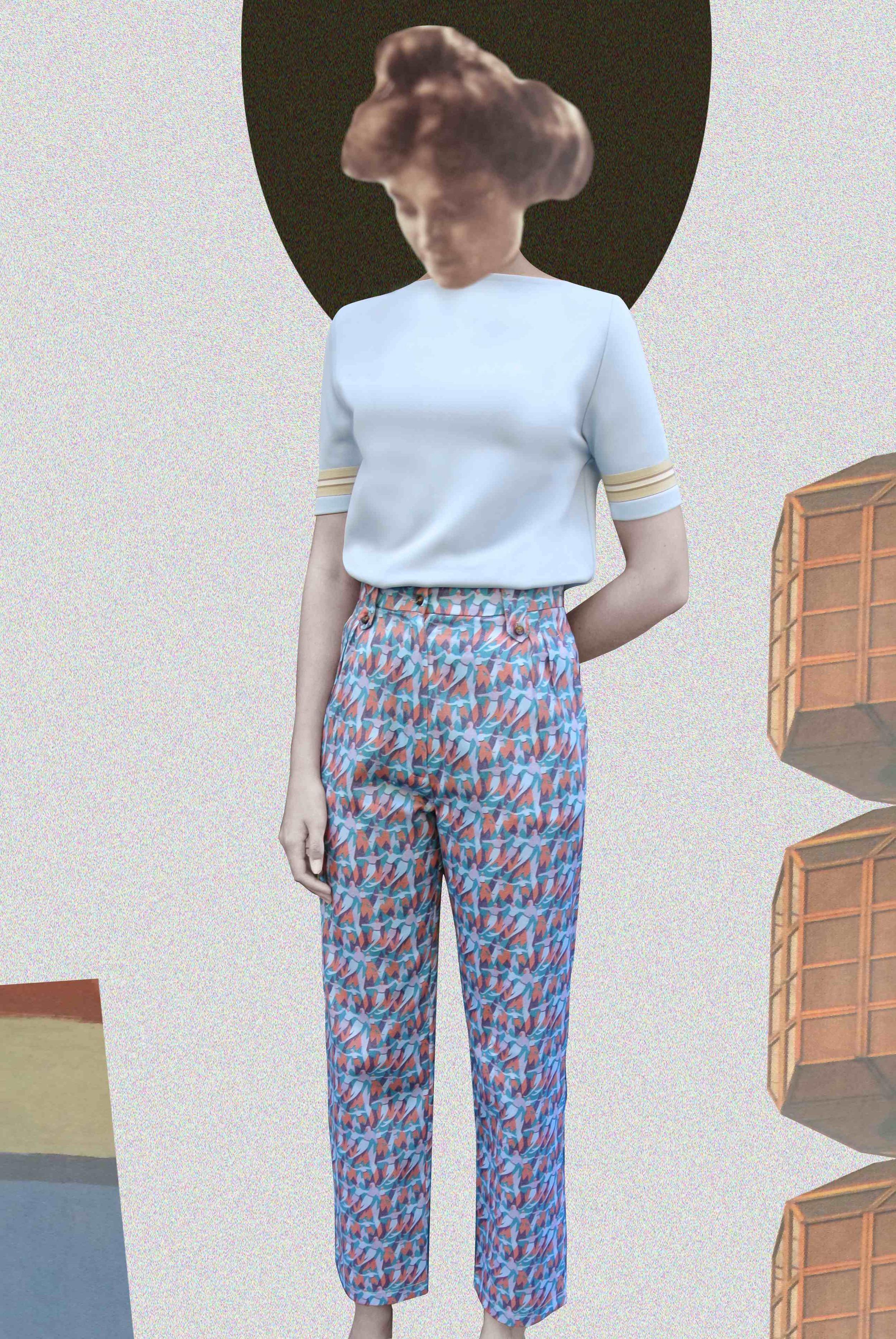 collage7web.jpg