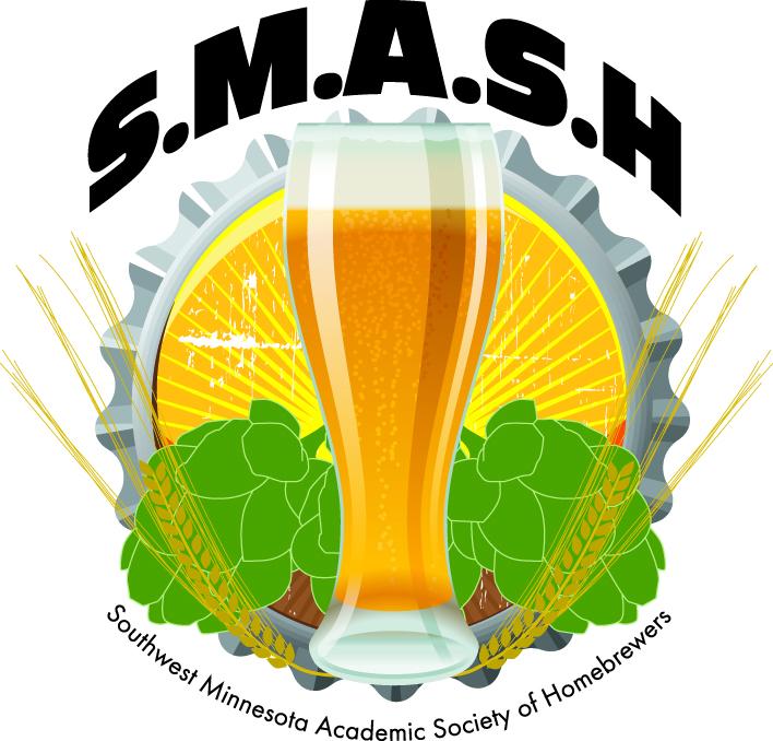 SMASH_Logo_FullColor.jpg