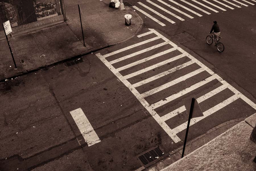 Candiss Koenitzer Photography | New York to California
