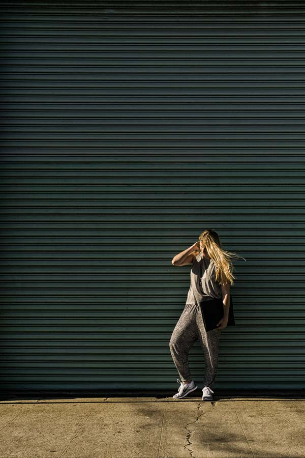 Candiss Koenitzer Photography | Portrait Photography Maya