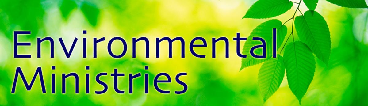 environmental-ministries-banner.jpg