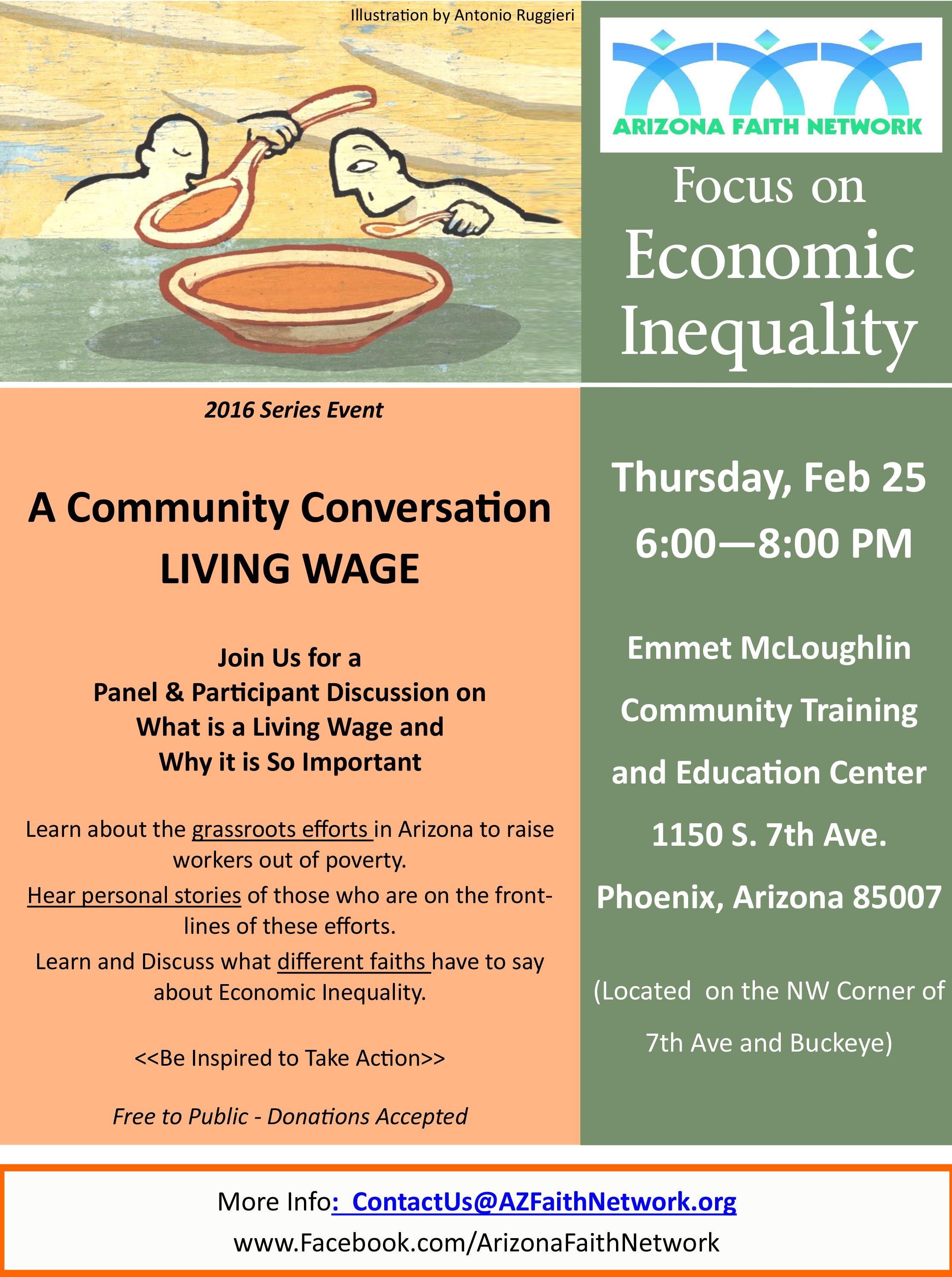 AFN 2016 Economic Inequality Series_Feb  Event Flier Erin Updated.jpg