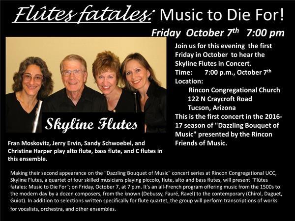 flutes fatales.jpg