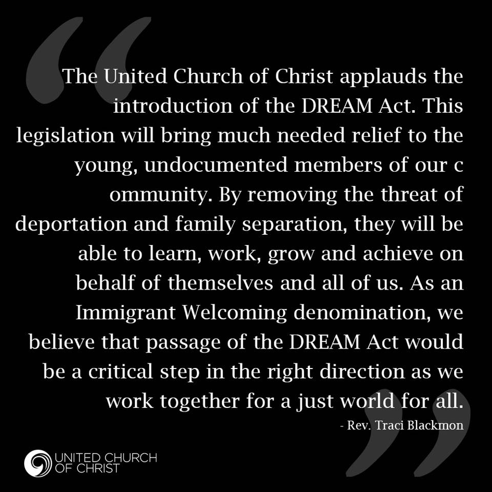 dream act 2017 traci blackmon.jpg