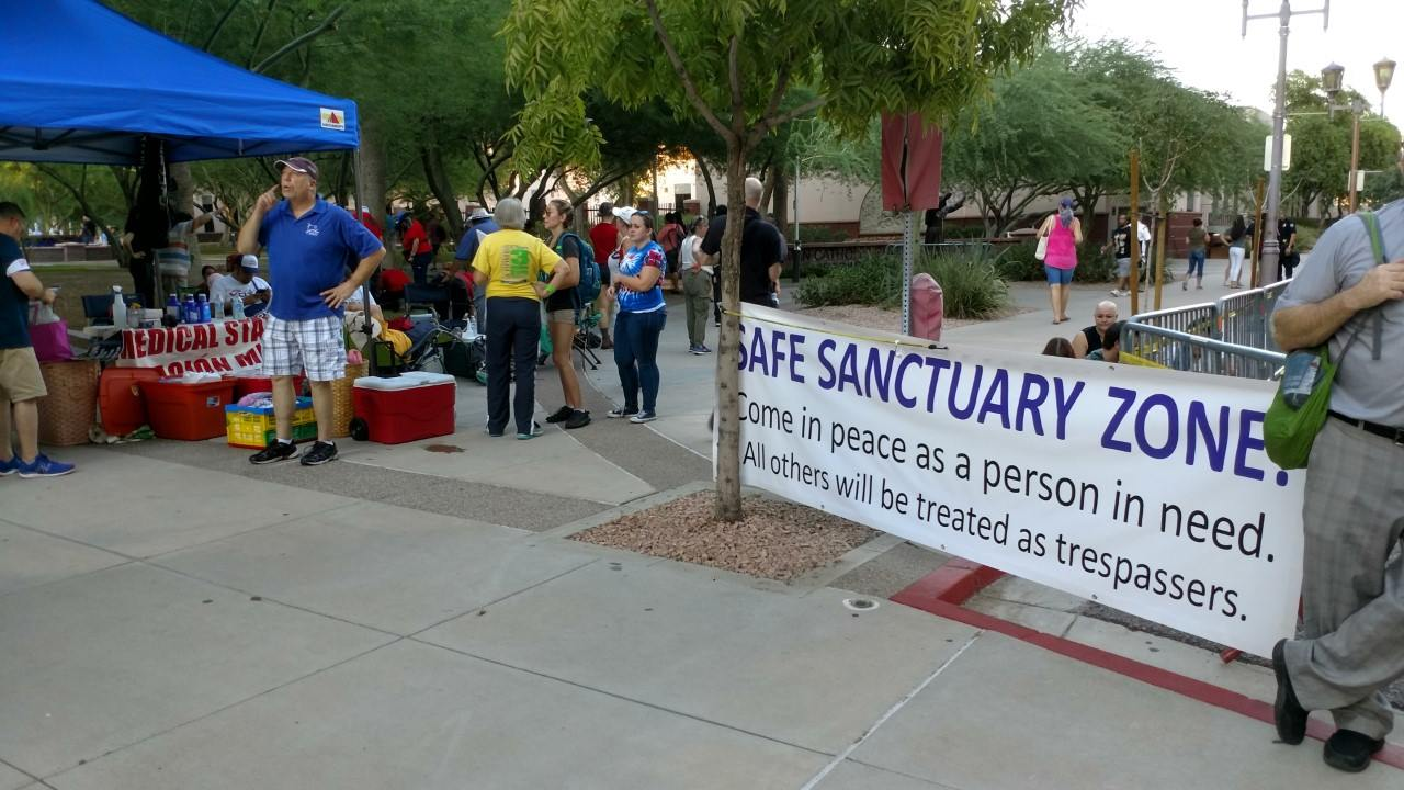 marily rampley 02 safe sanctuary zone banner.jpg