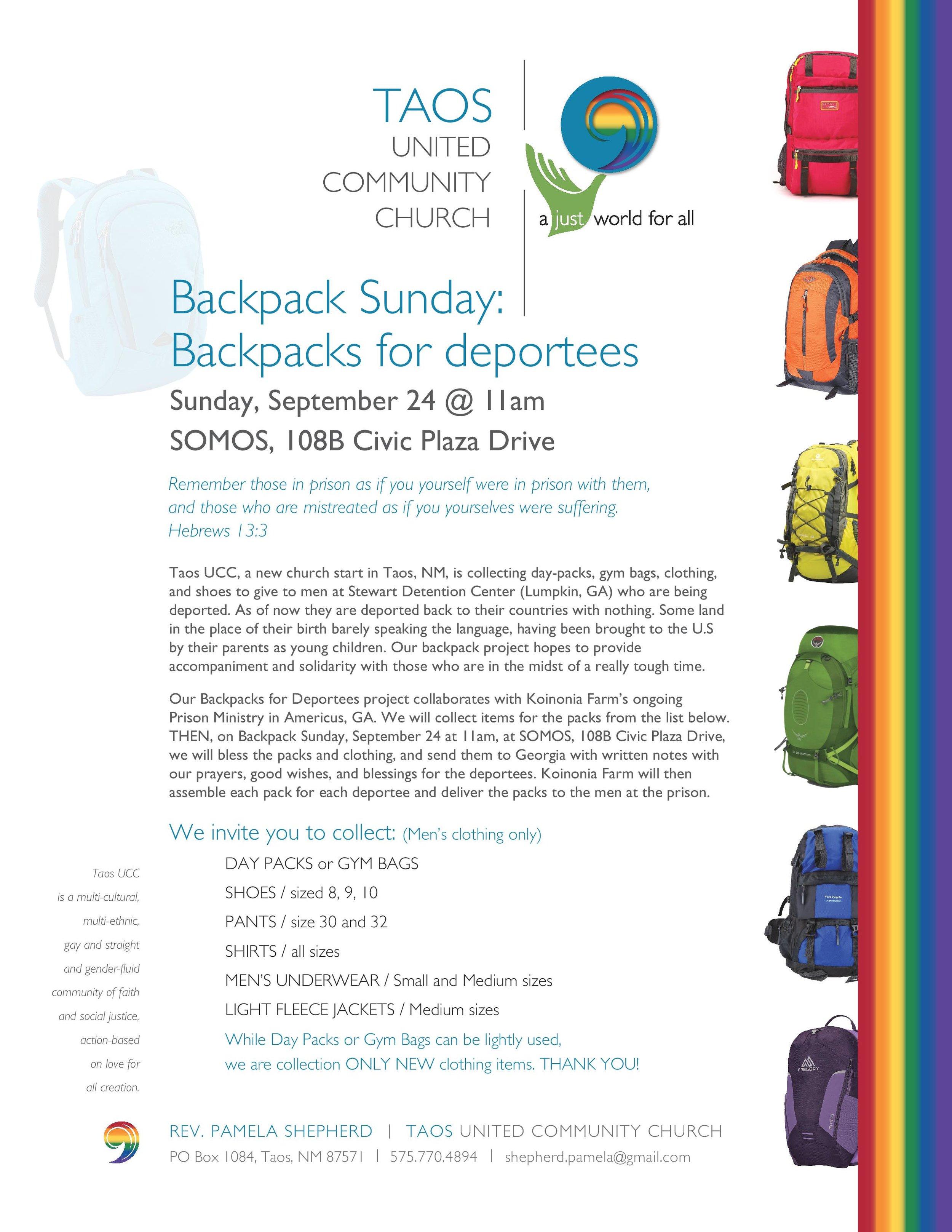 Taos-UCC-Backpack-Giveaway-Flyer jpg.jpg