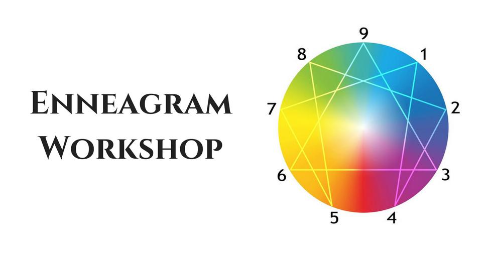 Enneagram Workshop fb tw.png