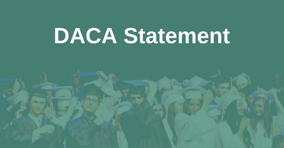 DACA statement fb tw.png