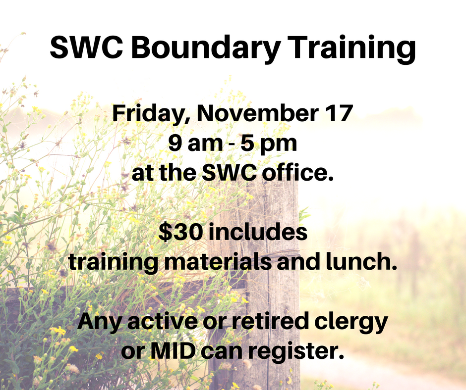 SWC Boundary Training (1).png