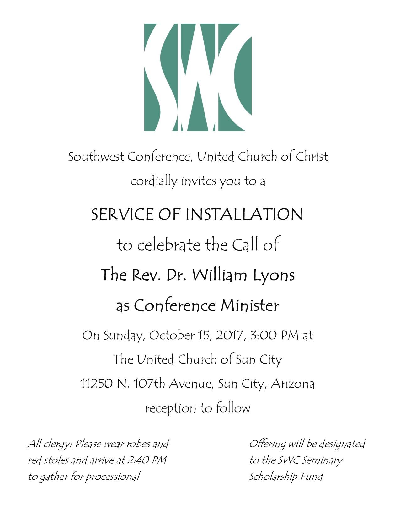 bill installation service invitation full page.jpg