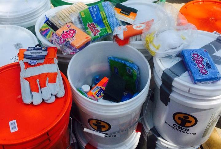 cleanup-buckets.jpg