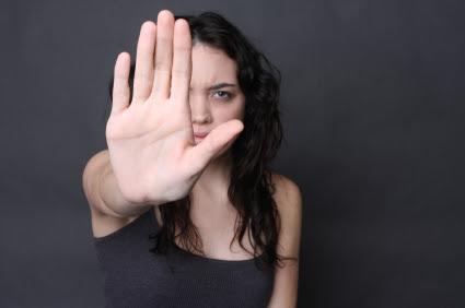 disarm domestic violence.jpg
