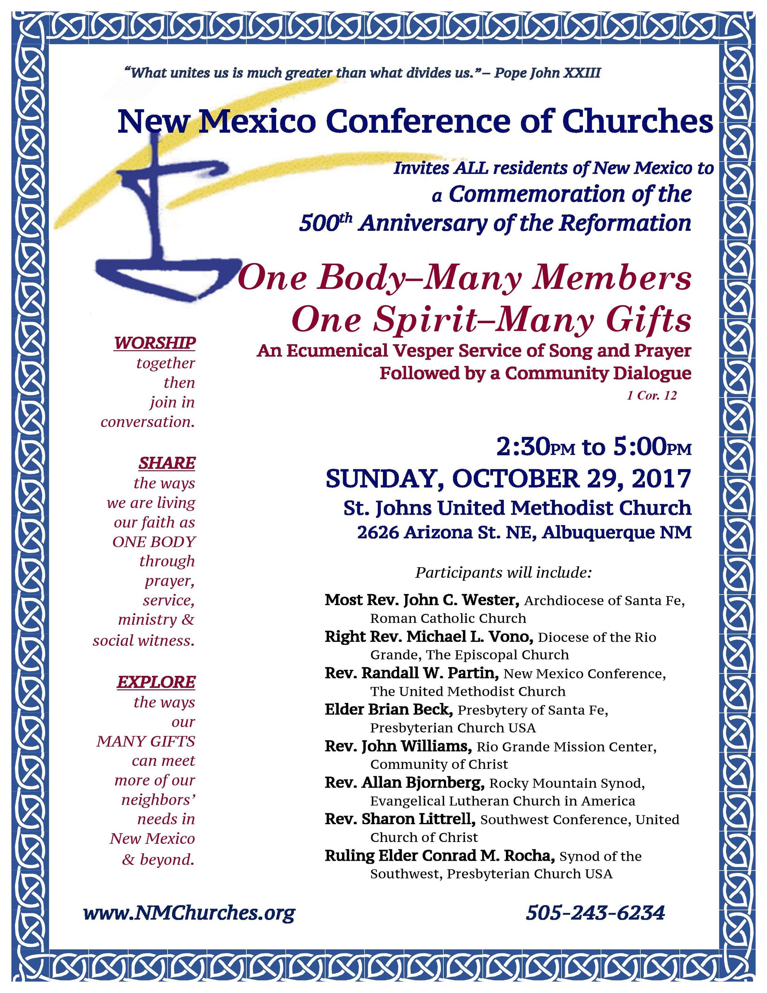 NMCC prayer service.jpg