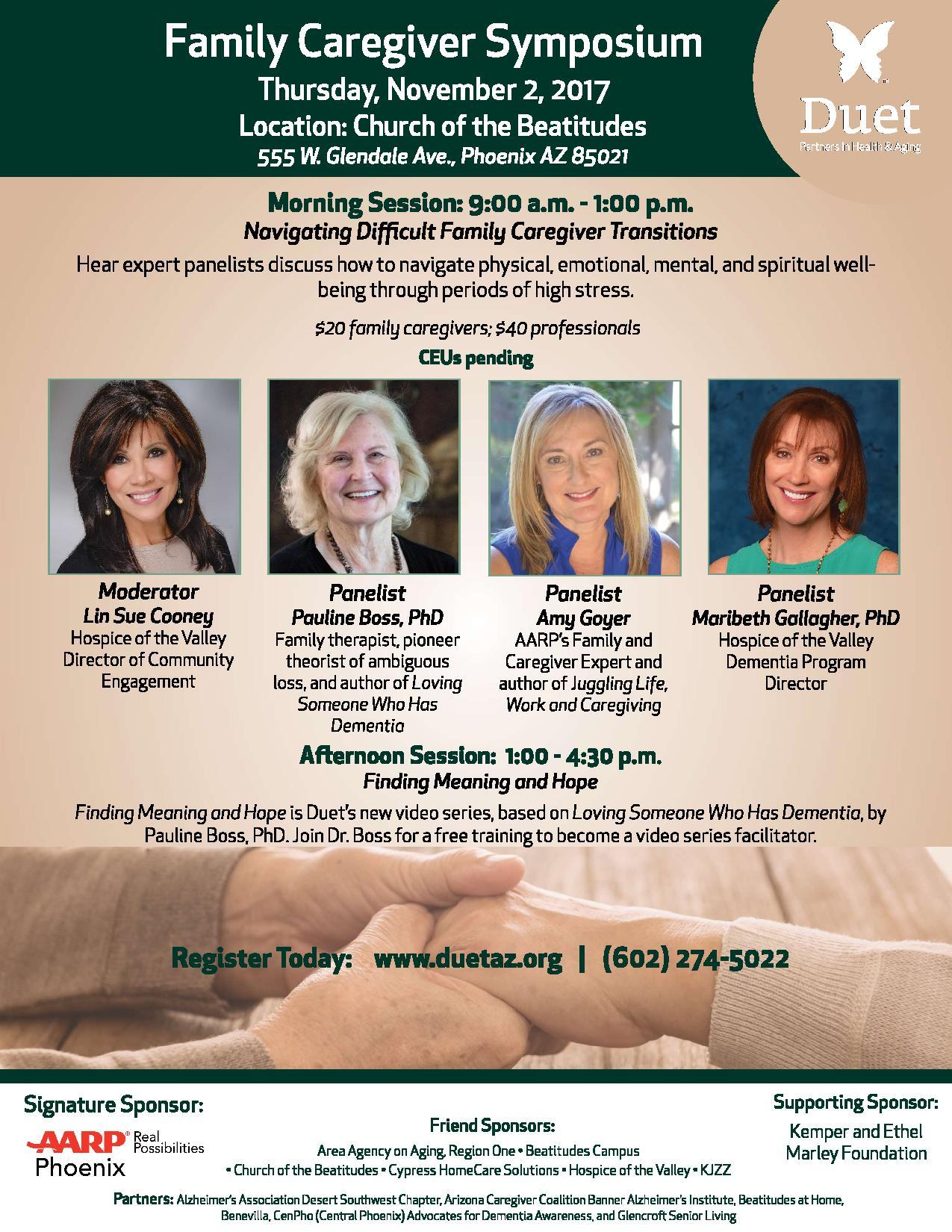 Caregiver Symposium Flyer.jpg